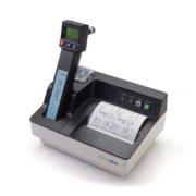Портативный тимпанометр MicroTymp 3 для пациентов всех возрастов от Welch Allyn (США)