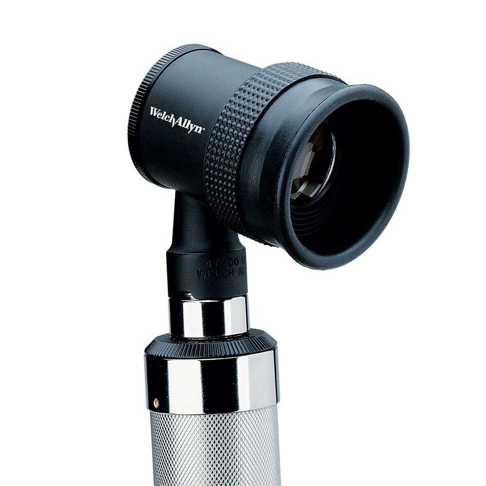 Отдельный EpiScope®