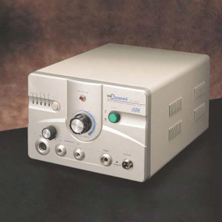 Радиоволновой высокочастотный аппарат для хирургии Dr. Oppel ST-501