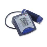 Цифровая система для измерения артериального давления OSZ 5