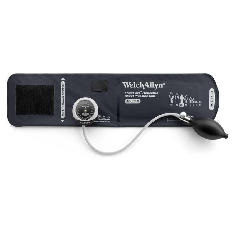 Тонометр DS45 с манжетой для взрослых
