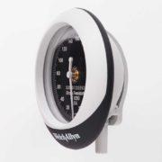 Интегрированные анероидные тонометры Silver Series DS45 DuraShock
