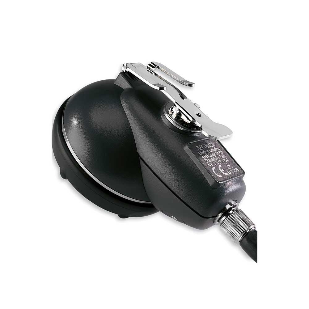 Анероидный тонометр Platinum Series DS48 DuraShock