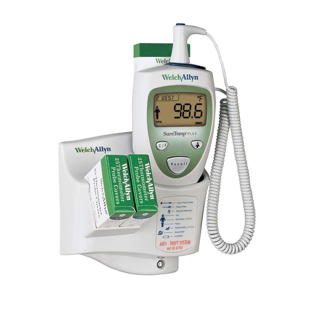 Термометр SureTemp® Plus 690