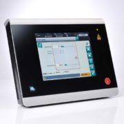 Диодный медицинский лазер Leonardo® (Biolitec, Германия)